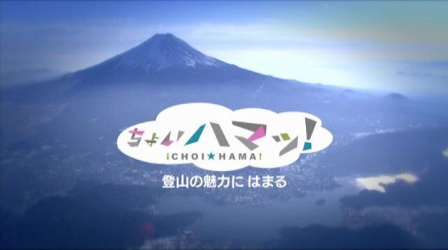 hanawa_fujisan1gou_1.jpg