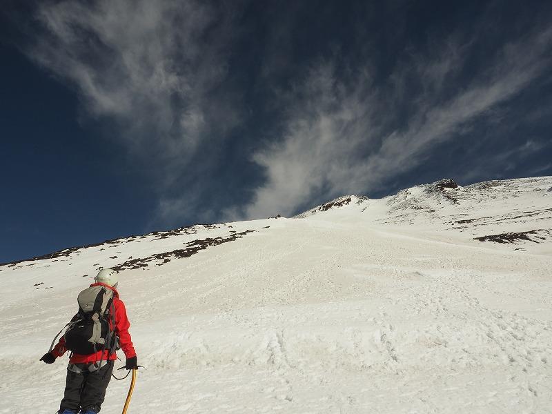 snow_fuji25.jpg