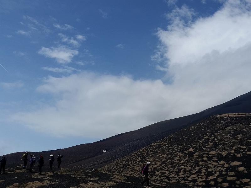 trekking_school14.jpg